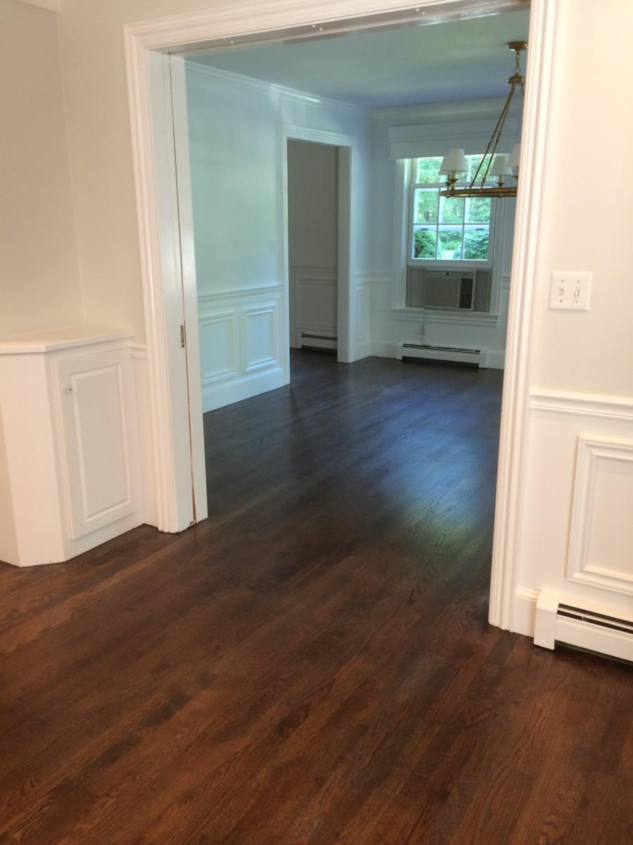 Amicos Flooring